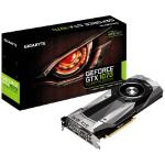 Gigabyte GeForce GTX 1070 Founders Edition 8GB GDDR5
