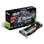 Asus GeForce GTX 1070 Founders Edition 8GB GDDR5