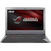 Asus ROG G752VM-GC017T Core i7-6700HQ 1TB 17.3in