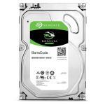 Seagate Desktop Barracuda ST4000DM000 4TB