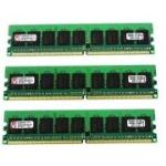 Kingston 12GB DDR3 1066MHz