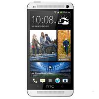 HTC One 801s 4G 32GB