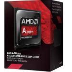AMD A8-7600 3.1GHz