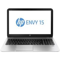 HP Envy 15-AS014TU Core i5-6200U 1TB 15.6in