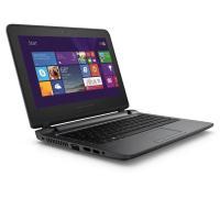 HP ProBook 11 EE Core i3-5005U 128GB 11.6in