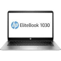 HP EliteBook 1030 Core M5-6Y57 256GB 13.3in