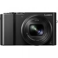 Panasonic Lumix DMC-TZ110