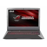 Asus ROG G752VT-GC060T Core i7-6700HQ 1TB 17.3in