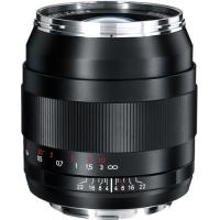 Zeiss ZE 35mm F2 For Canon