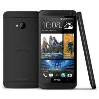 HTC One Mini 4G 601S