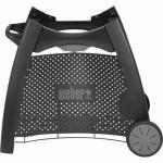 Weber Q Patio BBQ Cart Black 6524