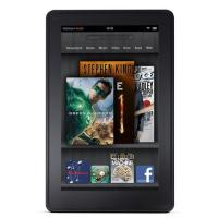 Kindle Fire 7 WiFi 8GB
