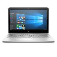 HP Envy 15-AS012TU Core i5-6200U 1TB 15.6in