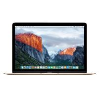 Apple MacBook MLHF2 Core M5 1.2GHz 8GB 512GB 12in