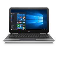 HP Pavilion 14-AL046TX Core i5-6200U 1TB 14in