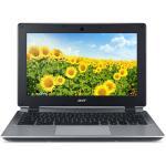Acer Chromebook C730E Celeron N2840 16GB 11.6in