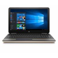 HP Pavilion 15-AU050TX Core i7-6500U 1TB 15.6in