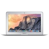 Apple MacBook Air 2015 MJVM2 Core i5 1.6Ghz 4GB 128GB 11.6in
