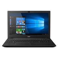 Acer Aspire F5-572-580Q Core i5-6200U 1TB 15.6in