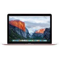 Apple MacBook MMGL2 Core M3 1.1GHz 8GB 256GB 12in