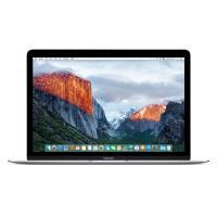 Apple MacBook MLHC2 Core M5 1.2GHz 8GB 512GB 12in