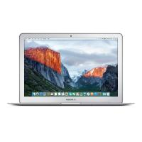 Apple MacBook Air MMGG2 Core i5 1.6GHz 8GB 256GB 13in