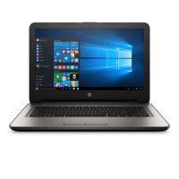 HP 15-BA013AU AMD E2-7110 1TB 15.6in