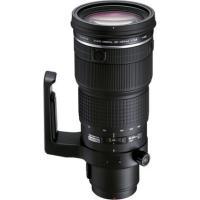 Olympus Zuiko Digital ED 90-250mm F2.8