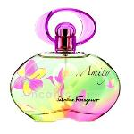 Salvatore Ferragamo Incanto Amity EDT 100ml