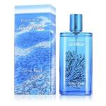 Davidoff Cool Water Coral Reef EDT 125ml