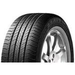 Maxxis HP-M3 215/55/18/95/H