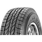 Maxxis HT770 255/65/17/110/S
