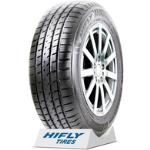 Hifly HT601 215/70/16/100/H