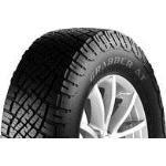 General Tire Grabber AT 275/40/20/106/H