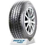Hifly HT601 215/60/17/96/H
