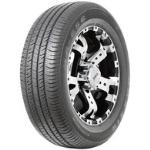 Maxxis MA656 225/60/17/99/H