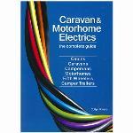 Motorhome Electrics