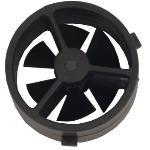 Weatherhawk SkyMate/SkyMaster Impeller