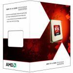 AMD FX-4300 3.8GHz