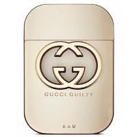 ecc1dcae3c2 Gucci Guilty Eau EDT 75ml NZ Prices - PriceMe