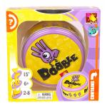 Dobble Game - Hilarious fun for the whole family