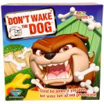 Don\'t Wake The Dog Game