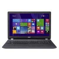 Acer Aspire ES1-531-P416 Pentium N3700 1TB 15.6in