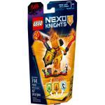 LEGO Nexo Knights Ultimate Flama 70339