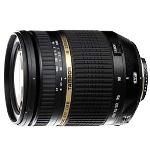 Tamron 18-270mm F3.5-6.3 Di II VC PZD For Canon