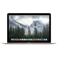 Apple MacBook G0RX0X/A Core M 1.3GHz 8GB 512GB 12in