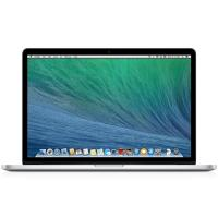 Apple MacBook Pro G0PT2X/A Core i7 2.0GHz 8GB 1TB 15.4in