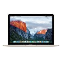Apple MacBook G0SR0 Core M7 1.3GHz 8GB 256GB 12in