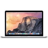 Apple MacBook Pro FJLQ2X/A Core i7 2.2GHz 16GB 256GB 15.4in