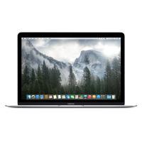 Apple MacBook G0QS0X/A Core M 1.3GHz 8GB 256GB 12in